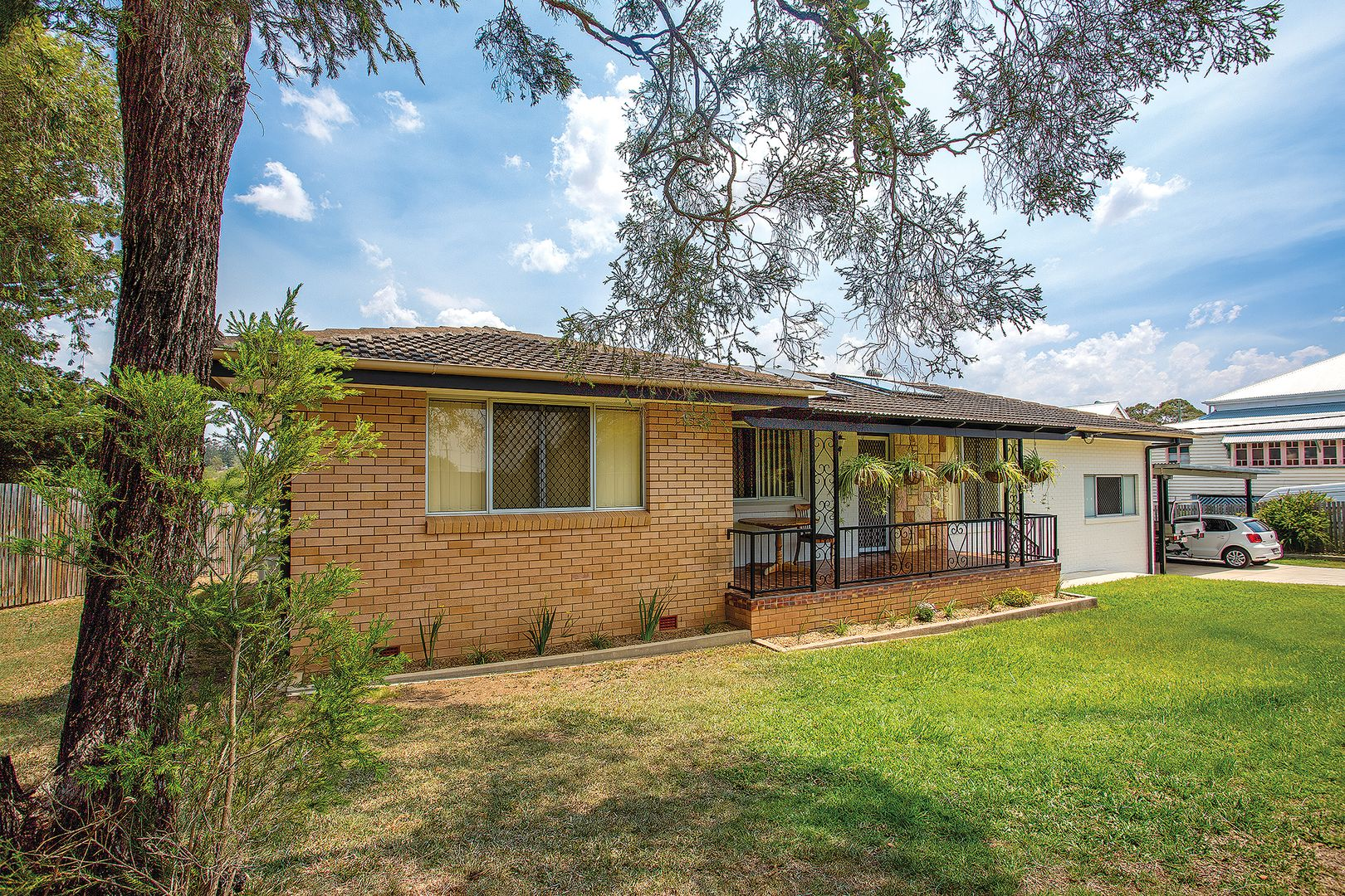 7 Noosa Road, Monkland QLD 4570, Image 0