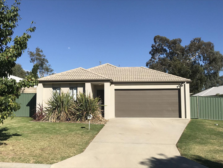 42 Featherstone Avenue, Glenroy NSW 2640, Image 0