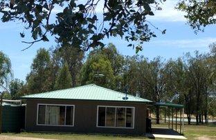 Picture of 308 Mount Tarampa Road, Mount Tarampa QLD 4311