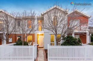 Picture of 56 St George  Avenue, Caroline Springs VIC 3023