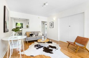 Picture of 7/36 Cromwell Road, South Yarra VIC 3141