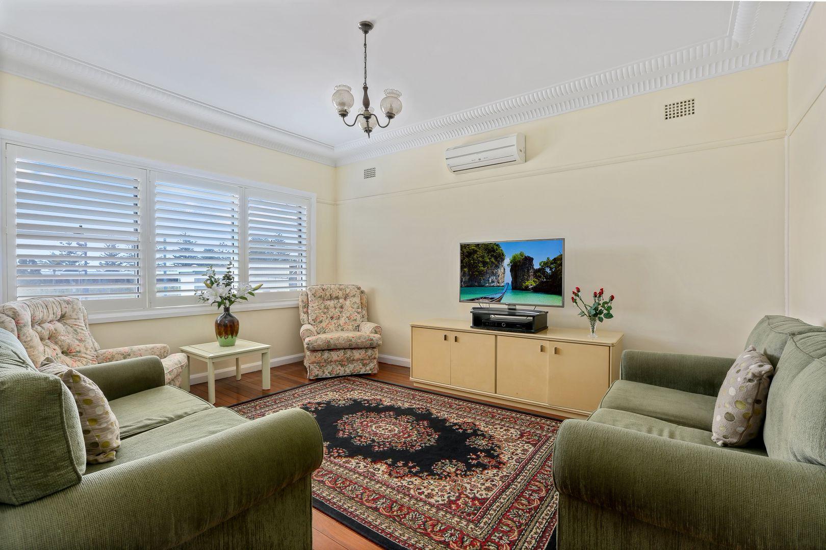 17 Eddy Street, Kiama NSW 2533, Image 2