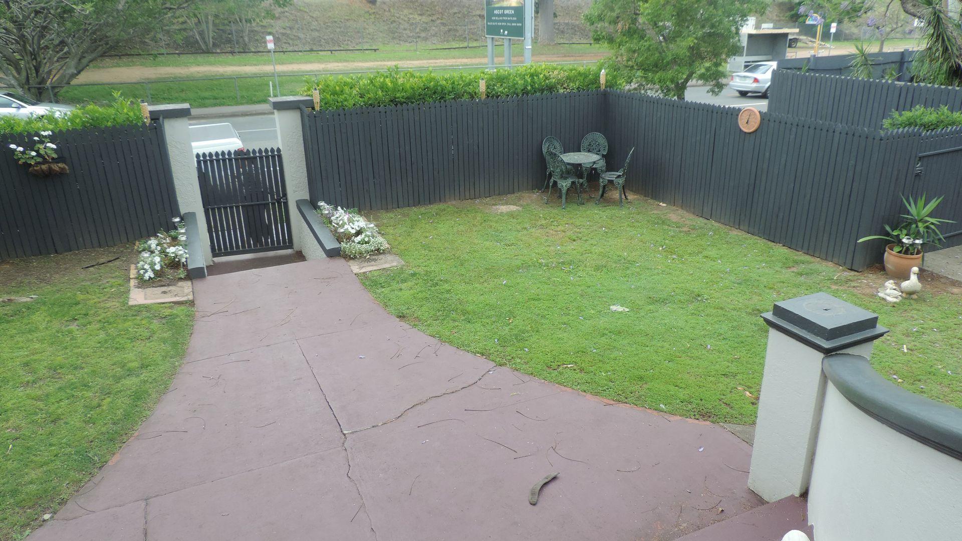 Ascot QLD 4007, Image 8