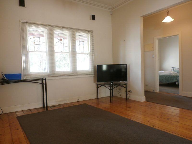 13 Bell Street, Coburg VIC 3058, Image 2