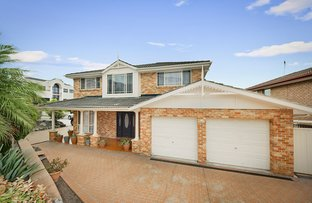 Picture of 10 Cameron Place, Alfords Point NSW 2234
