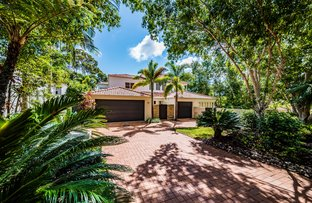 Picture of 759/61 Noosa Springs Drive, Noosa Heads QLD 4567