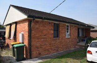 Picture of 7 Ronald Road, Taree NSW 2430