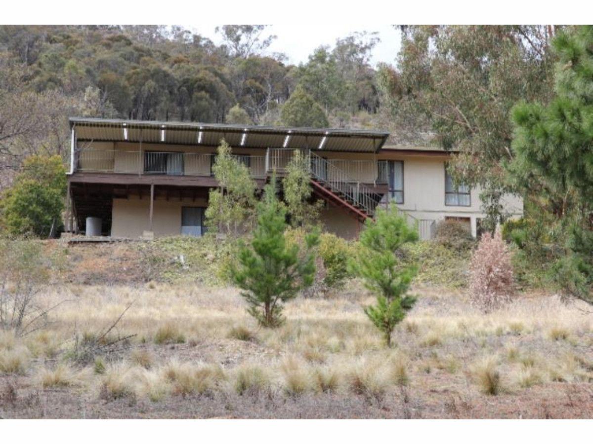 1458 Freemantle Road, Watton NSW 2795, Image 0