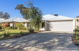 Picture of 29 Ringwood Loop, Wellard WA 6170