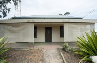 Picture of 33 Mansom Street, Port Pirie SA 5540