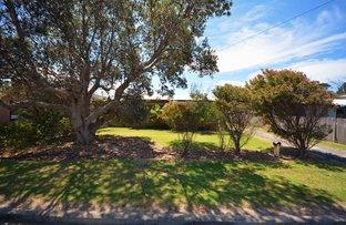 29 Mill Street, Bermagui NSW 2546
