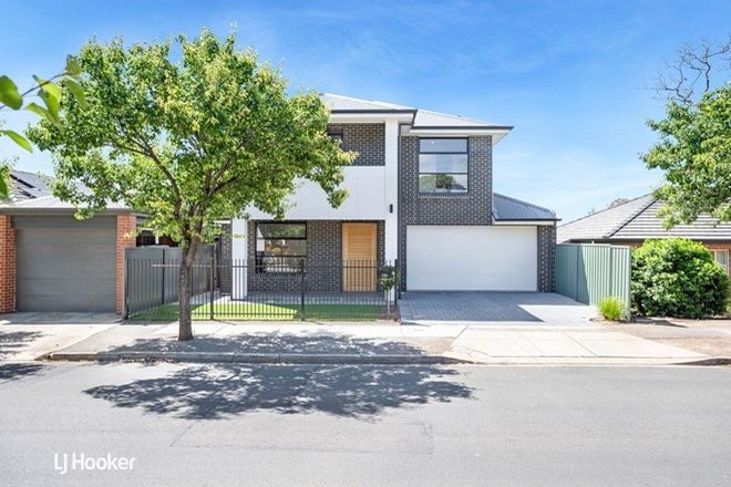 Picture of 13D Fisher Street, FELIXSTOW SA 5070