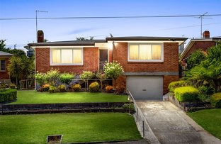 Picture of 83 Conway Street, Mowbray TAS 7248