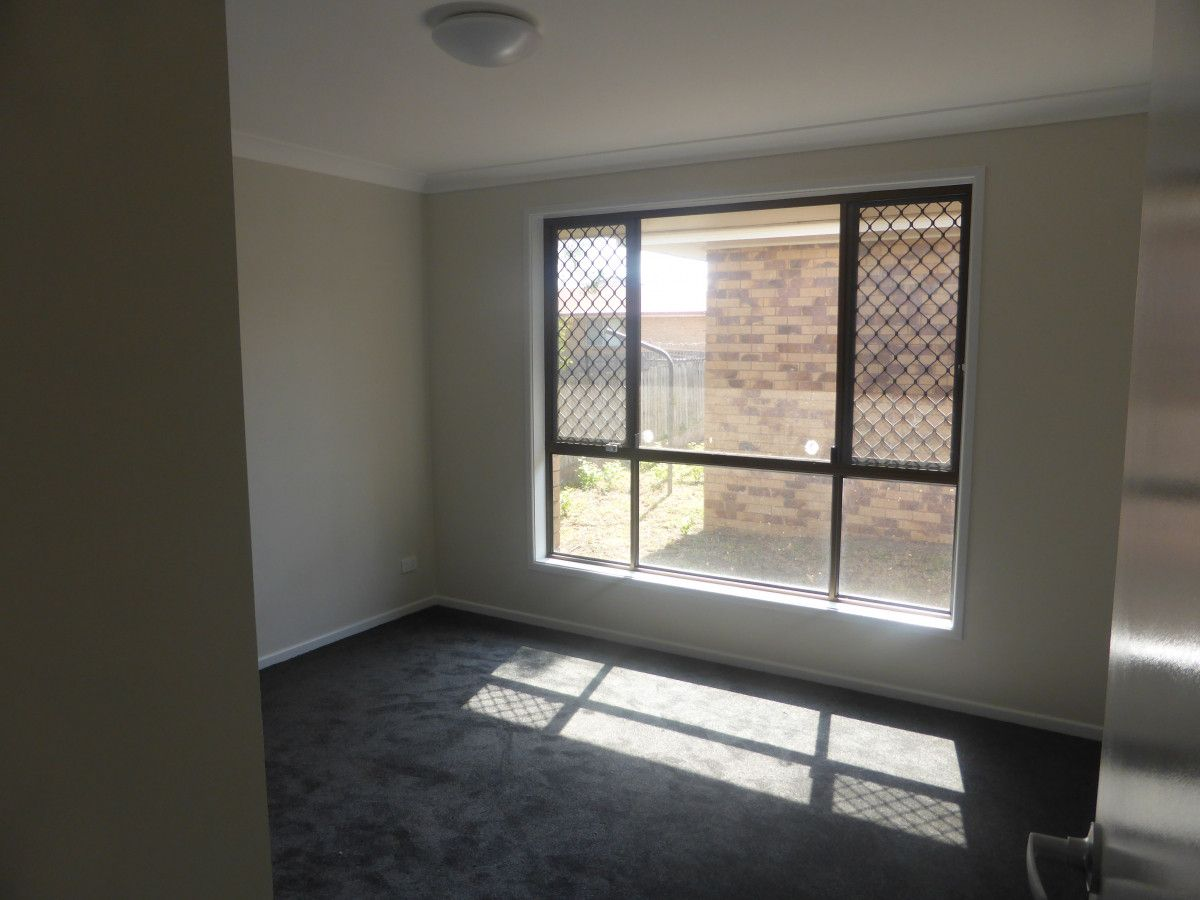21/87A Queensland Road, Casino NSW 2470, Image 2