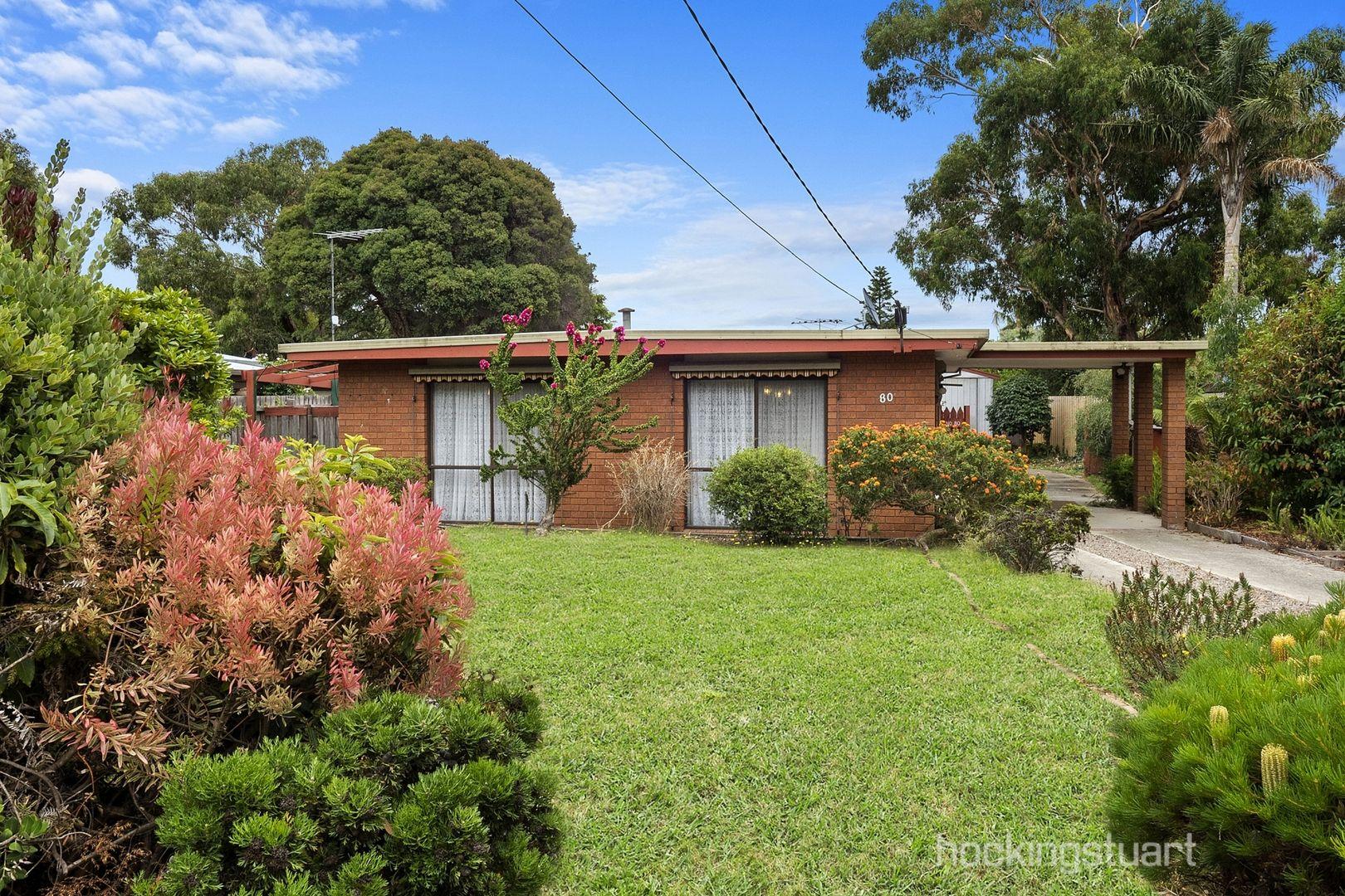 80 Flinders Avenue, Rosebud VIC 3939, Image 0