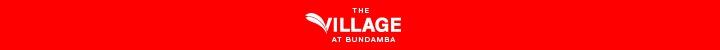 Branding for The Village at Bundamba