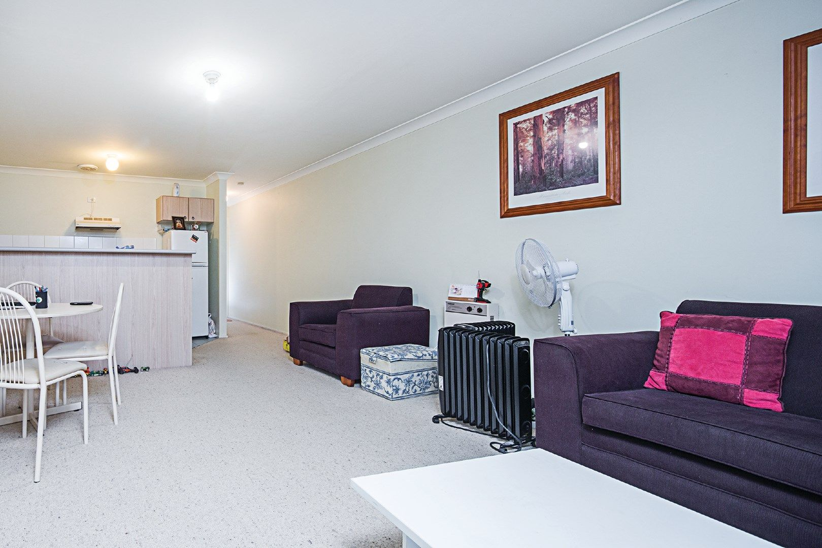 38/12 Albermarle Place, Phillip ACT 2606, Image 0