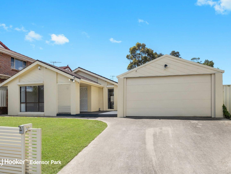 26 Lewis Street, Bonnyrigg Heights NSW 2177, Image 0