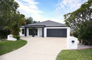 Picture of 73 Riverwood Drive, Ashmore QLD 4214