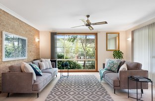 Picture of 46 High View Road, Pretty Beach NSW 2257