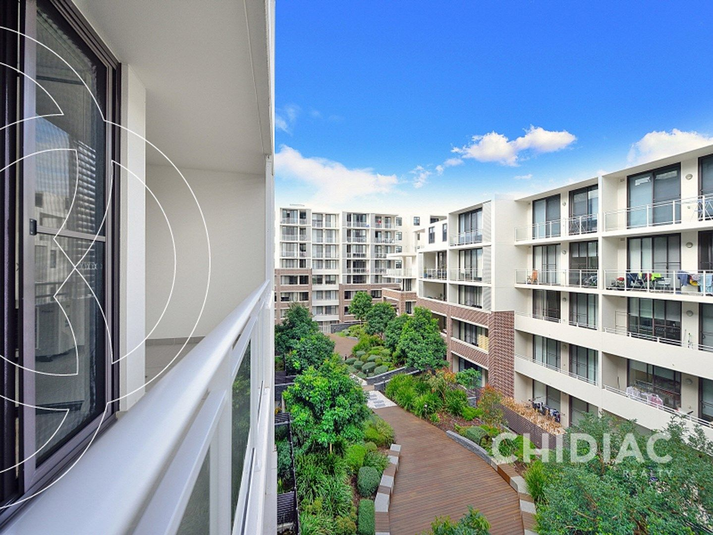 504/25 Hill Road, Wentworth Point NSW 2127, Image 0