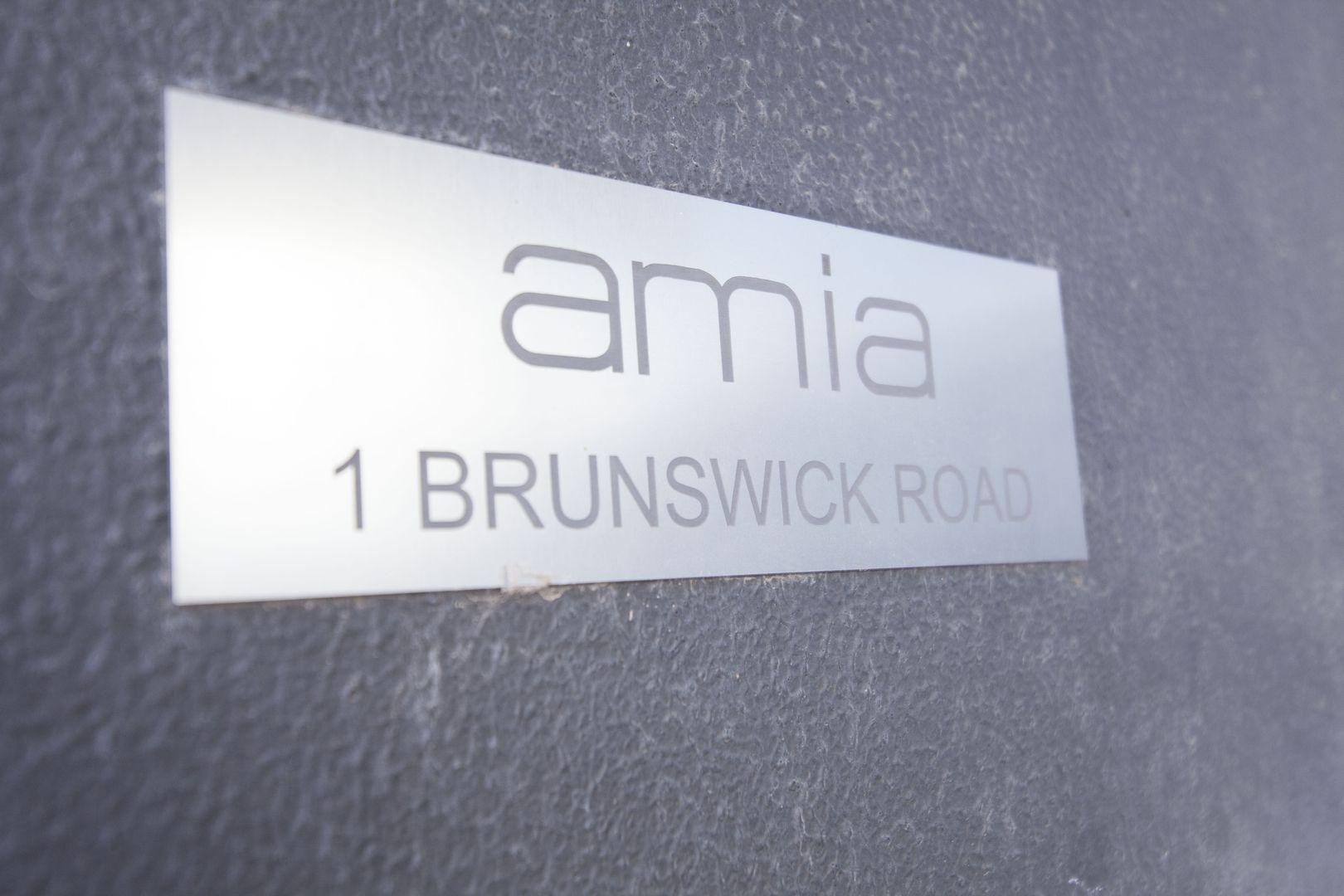217/1 Brunswick Road, Brunswick East VIC 3057, Image 0