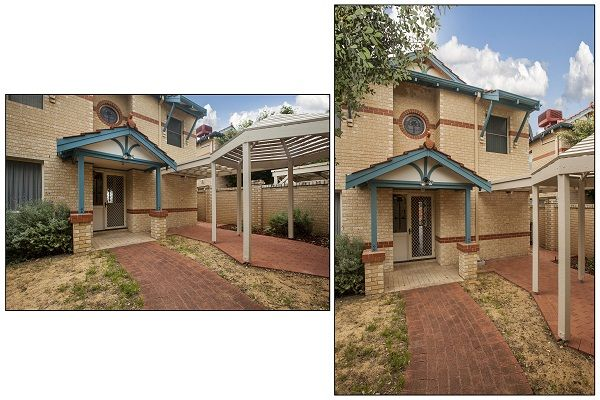 1/97 Preston Point Road, East Fremantle WA 6158, Image 1