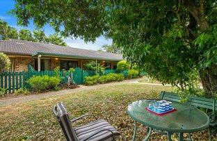 Picture of 7/15 Carmichael Court, Wynnum West QLD 4178