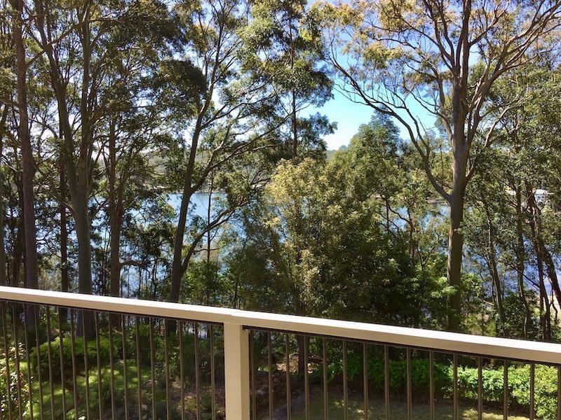 33 Wallaroy Drive, Burrill Lake NSW 2539, Image 1