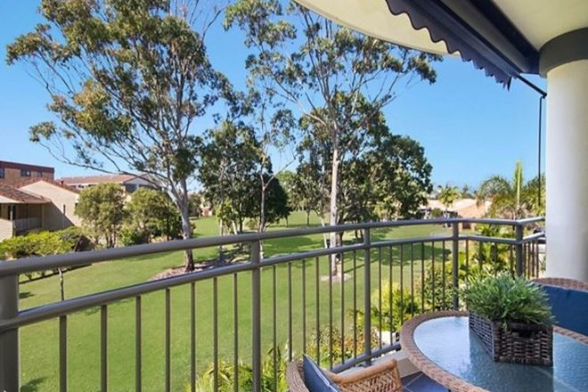 Picture of 7/17 Powell Street, TWEED HEADS NSW 2485