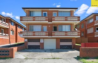 Picture of 6/48 Macdonald Street, Lakemba NSW 2195