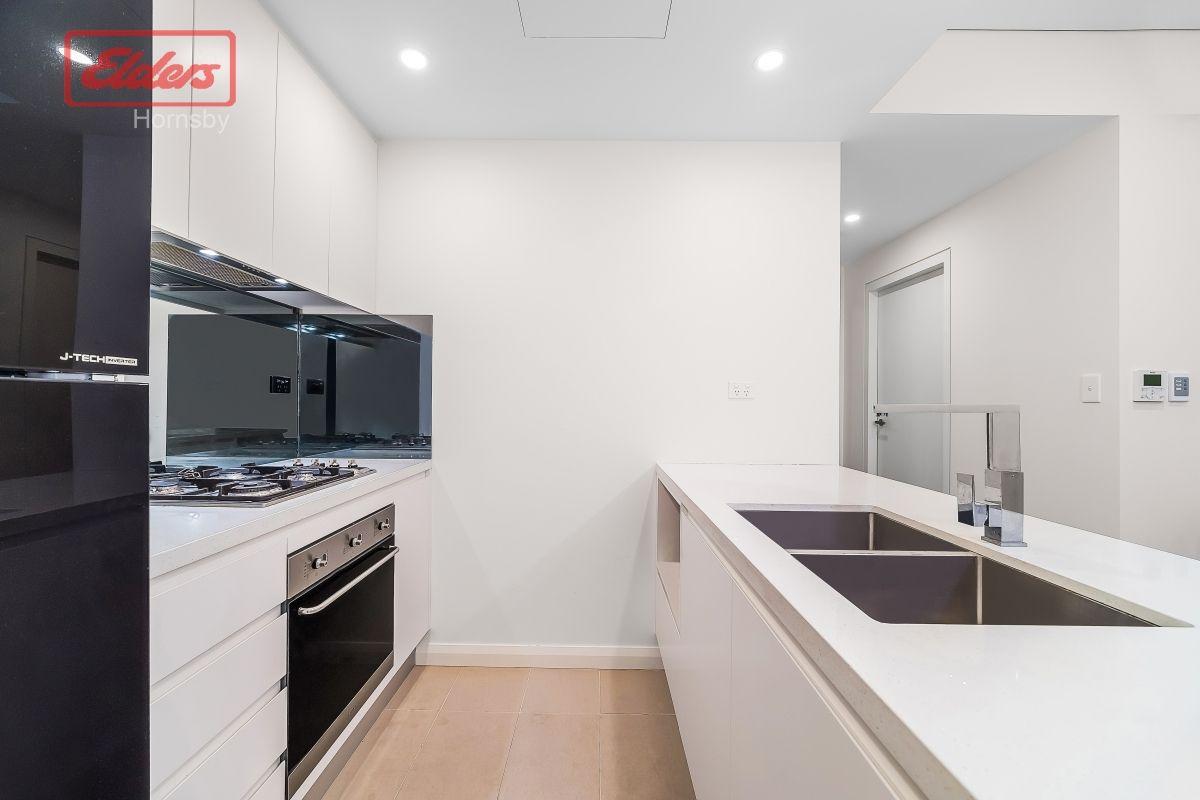 A216/17 Merriwa Street, Gordon NSW 2072, Image 2