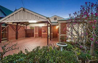 Picture of 74 Roseberry Street, Hawthorn East VIC 3123