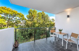 Picture of 207/31 Peter Doherty Street, Dutton Park QLD 4102