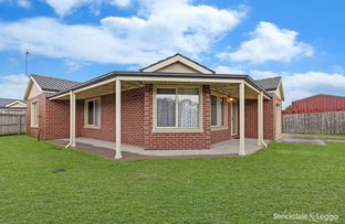 Picture of 1/134 Whites Road, Warrnambool VIC 3280