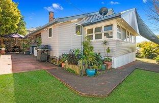 Picture of 60 Byangum Road, Murwillumbah NSW 2484