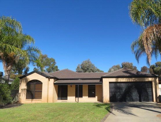 11 Orkney Court, Moama NSW 2731, Image 0