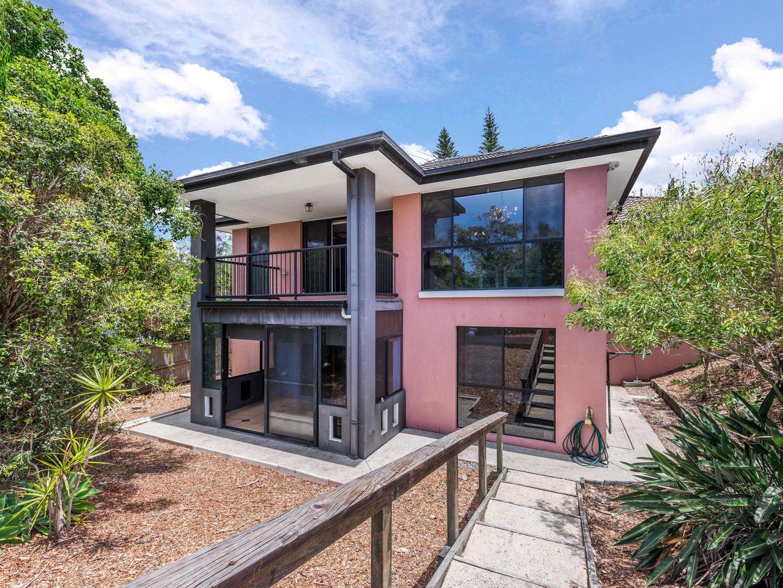 37 Matthau Place, Mcdowall QLD 4053, Image 0
