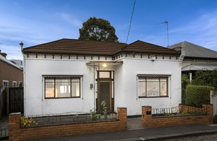 Picture of 16 Richmond Terrace, Richmond VIC 3121