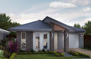 Picture of Lot 848 Wisteria Street, Ellen Grove QLD 4078