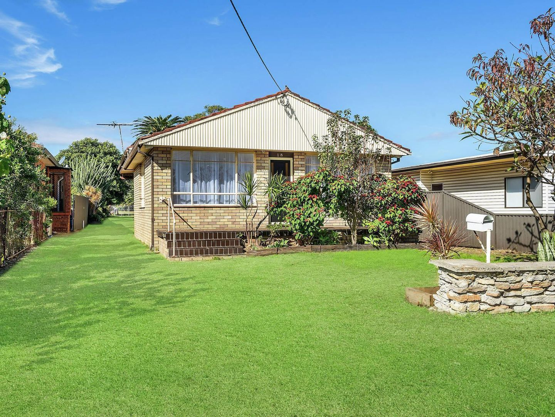 18 Cook Street, Kurnell NSW 2231, Image 0