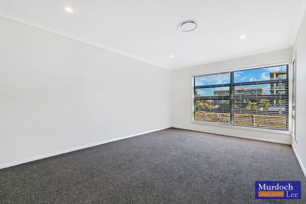 78 Caribrook Street, Kellyville NSW 2155, Image 2