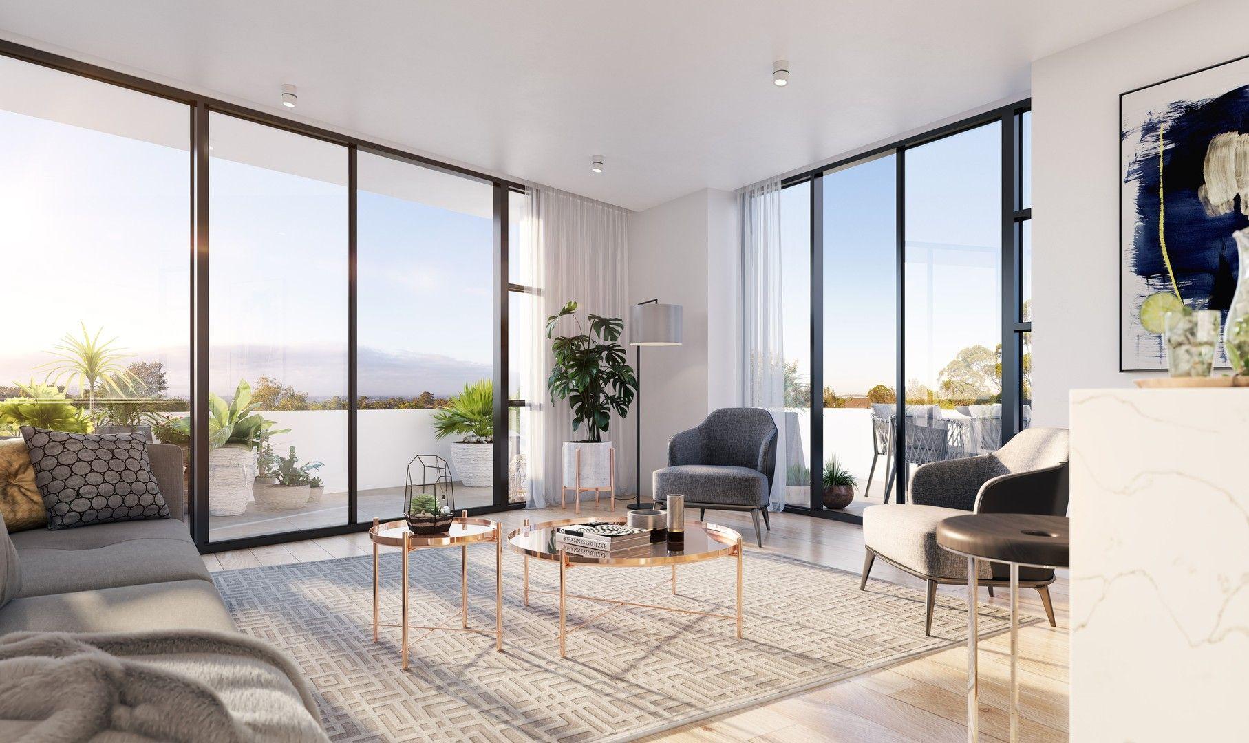 601/8 Taylors Lane, Lane Cove NSW 2066, Image 0