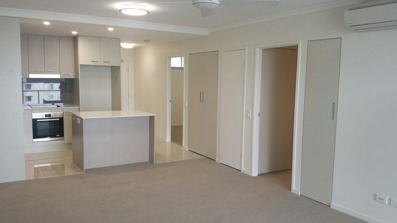 54 Slobodian Ave, Eight Mile Plains QLD 4113, Image 0