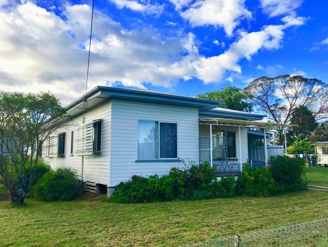 37 Hospital Road, Dalby QLD 4405, Image 0