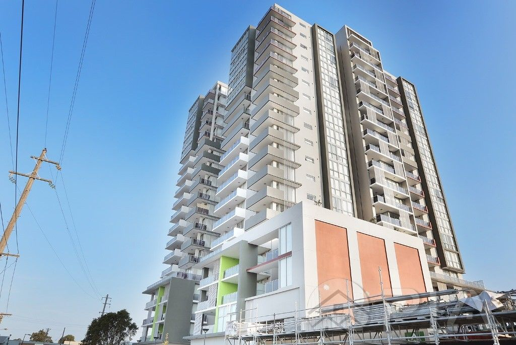 1608/6 East Street, Granville NSW 2142, Image 0