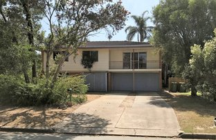 48 Jacaranda Drive, Albany Creek QLD 4035