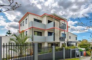 Picture of 100/35 Morrow Street, Taringa QLD 4068
