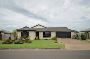 Picture of 19 Palmer Street, Millbank QLD 4670