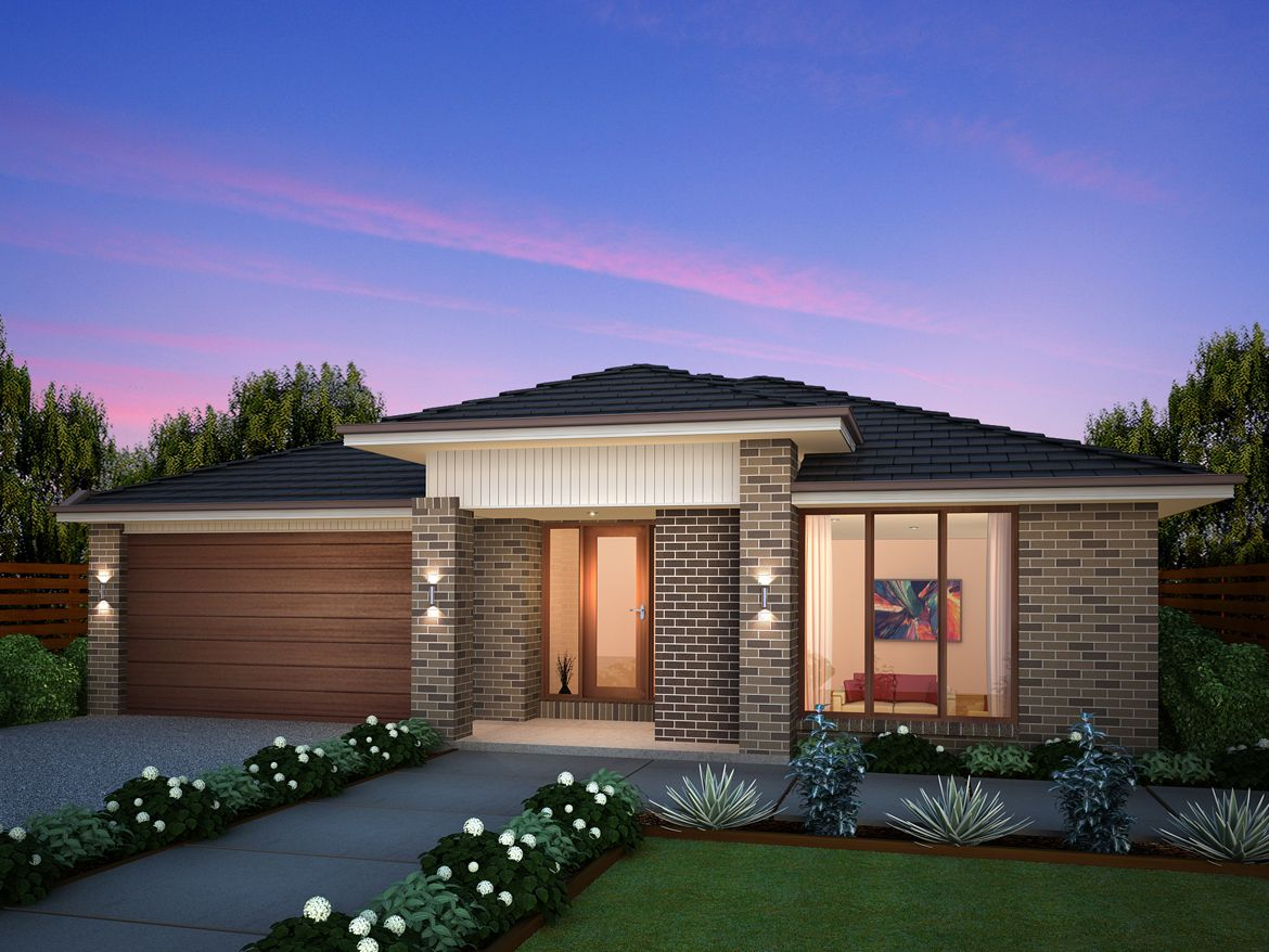 1714 Becontree Crescent, Melton South VIC 3338, Image 0